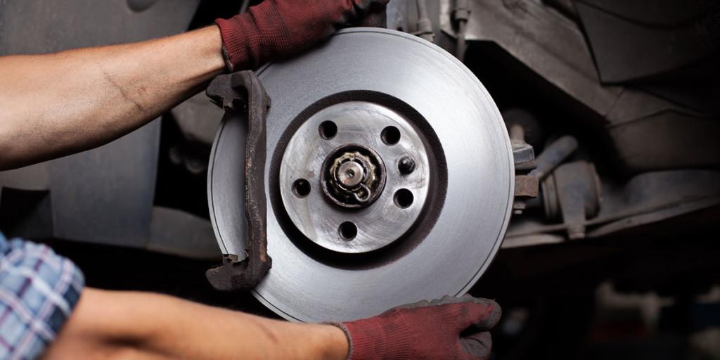 Cheap Brake Jobs >> Cheap Brake Jobs Best Brake 2017