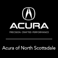 Acura North Scottsdale