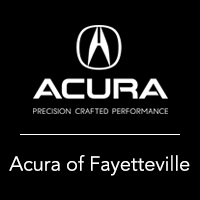 Acura of Fayetteville