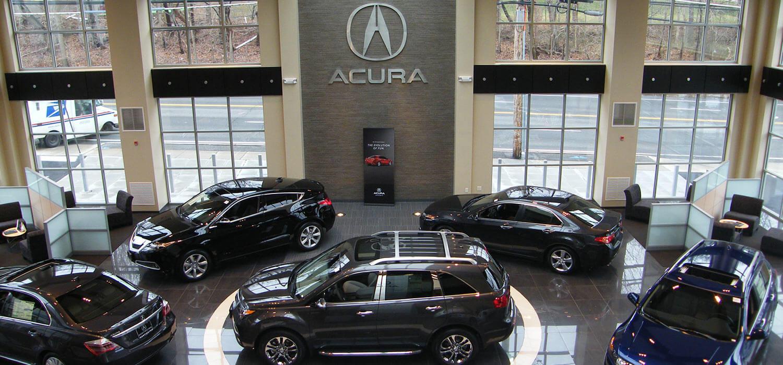 Acura Dealer Ny >> About Us Acura Of Huntington Huntington Ny