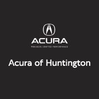 Acura Dealers Long Island >> New And Used Acura Cars Acura Of Huntington Long Island Ny