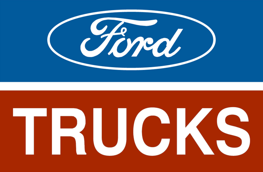 Order Ford Parts