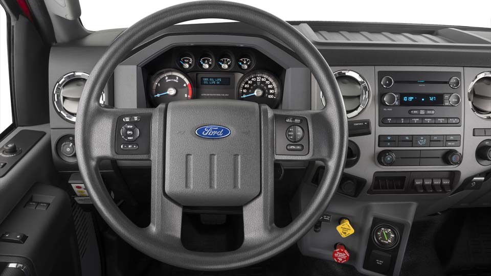 New Ford F 650 And F 750 For Sale Allegheny Ford Truck Sales