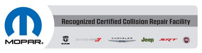 Archer Collision Center Archer Volkswagen - Audi certified collision repair
