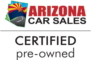 Certified-Preowned-resized-2