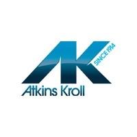 Atkins Kroll Chevrolet