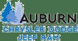 Auburn CDJR