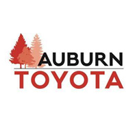 Auburn Toyota