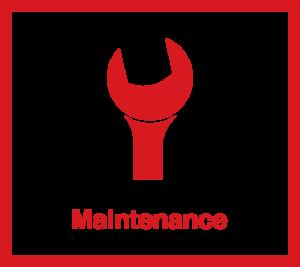 Maintenance_Icon