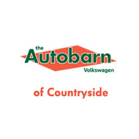The Autobarn Volkswagen of Countryside