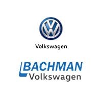 Bachman Volkswagen