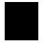 tire_icon