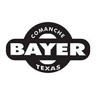 Bayer Motor Company Inc.