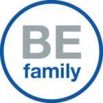 BE family