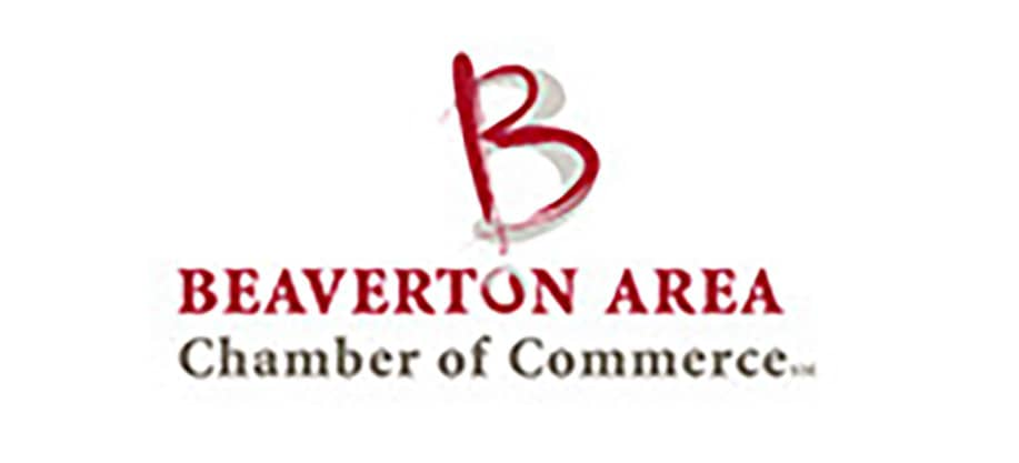 Beaverton-Area