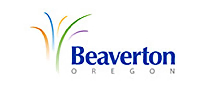 Beaverton-Oregon
