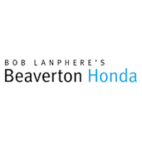 Bob Lanphere's Beaverton Honda