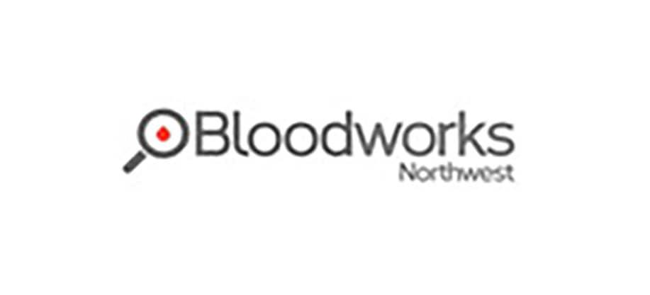 Bloodworks-Northwest