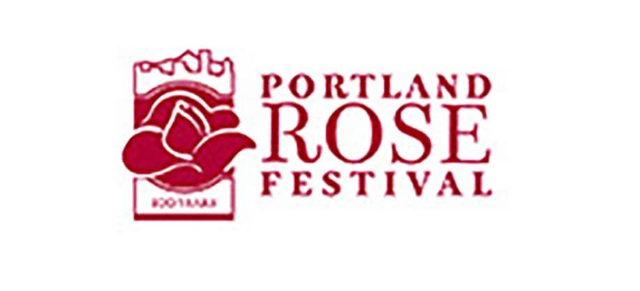 Portland-Rose-Fest