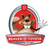 Beaver Toyota of Cumming