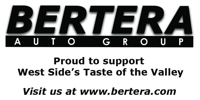 Bertera Logo