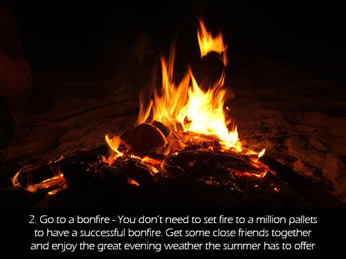 Bonfire_111