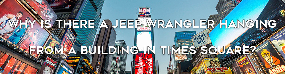 Dodge_JeepHangingFromBuilding