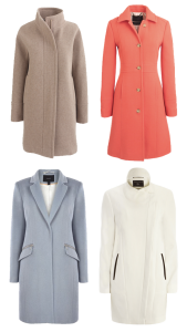 kate-coats-1-169x300