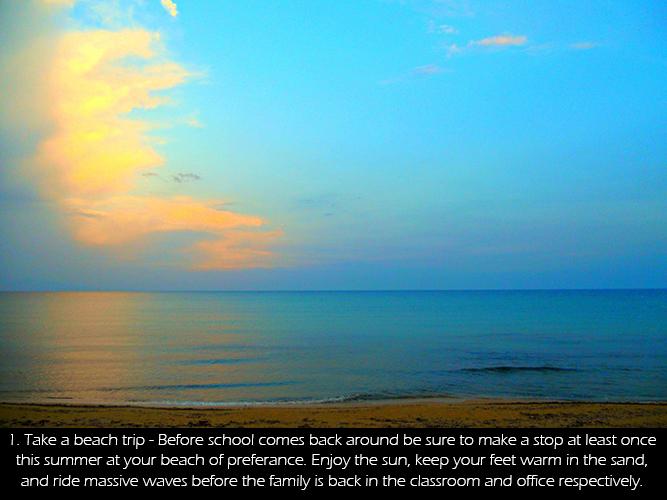 nea_peramos_beach_by_mariannakatsivarda-d8o3pu47