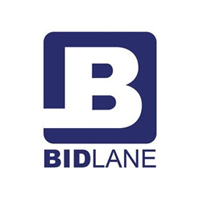 Bidlane