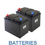mazda-batteries-button