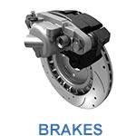 mazda-brakes-button