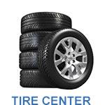 mazda-tire-center-button
