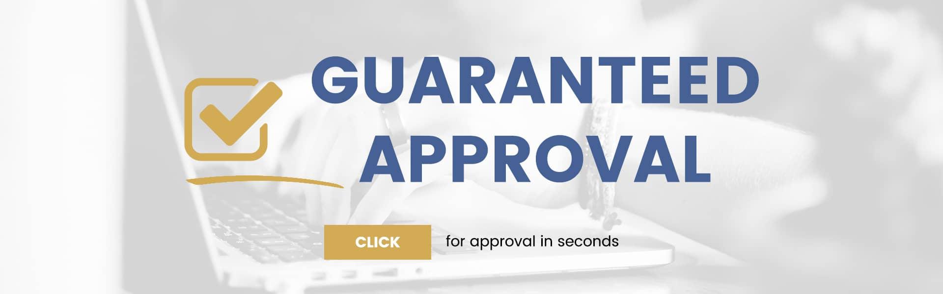 approval slide
