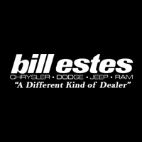 Bill Estes Chrysler Dodge Jeep Ram