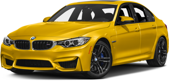 2017-BMW-Model-Images_0003_2017-M3