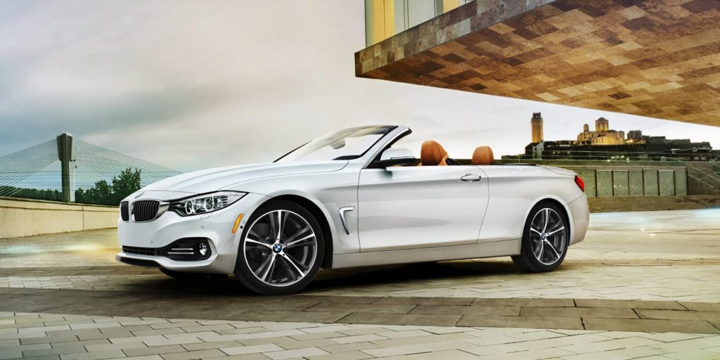 bmw-banner-4seriesconvertible-2
