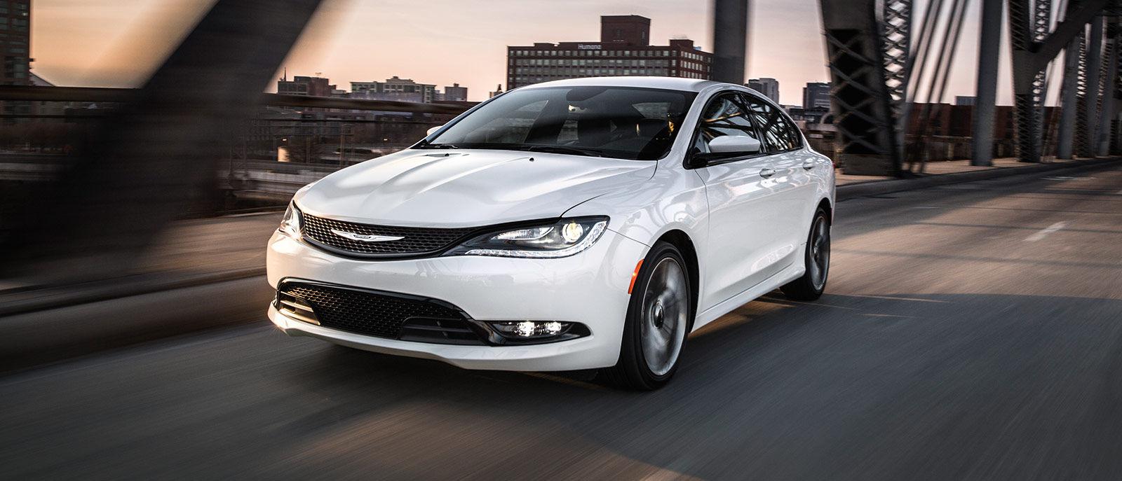 2016-Chrysler-200-two