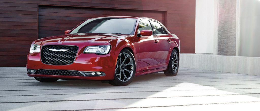 2016-Chrysler-300-1024x439