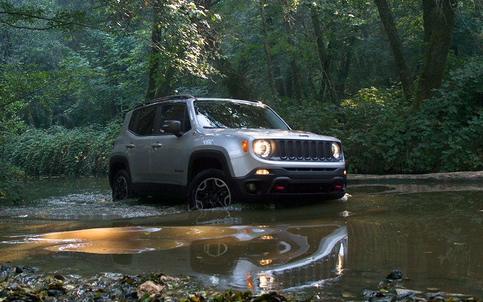 2016-Jeep-Renegade-3
