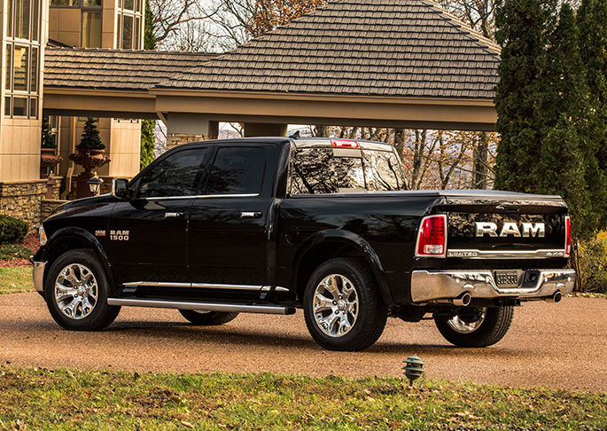 2016-RAM-1500-two