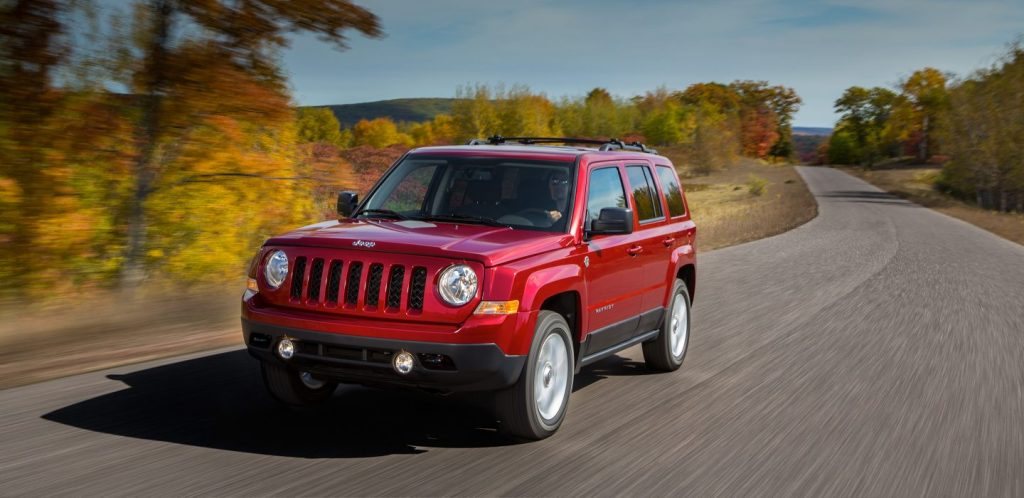 2017-Jeep-Patriot-1024x498