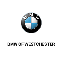 BMW Dealer White Plains NY | BMW of Westchester