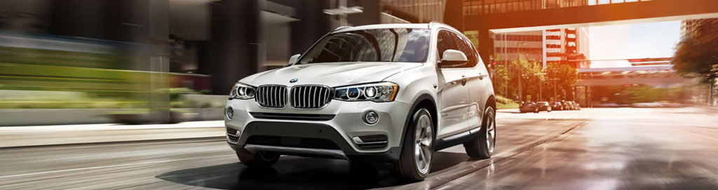 Bmw Roadside Assistance Westchester Ny Ray Catena Bmw
