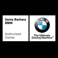 BMW Santa Barbara