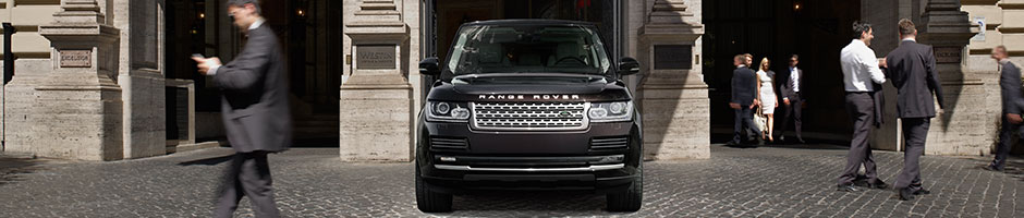 RangeRoverTaxDepreciation