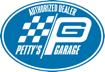 Petts Garage