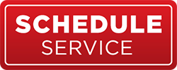 Boucher-Schedule-Service-top