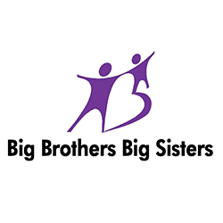 1-Big-Brother-Big-Sister