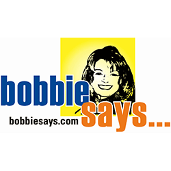 1-BobbieSays